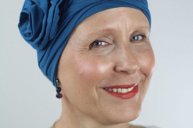 """One-Stop Shop For Cancer Patients Raises $7 Million To Solve """"Neglected"""" Issues From Skincare To Sex - Forbes"""