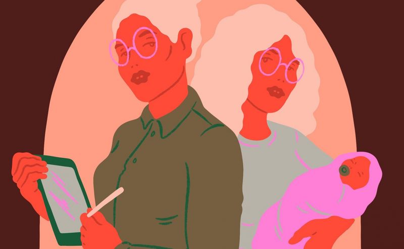 Refinery29 on the importance of great illustration