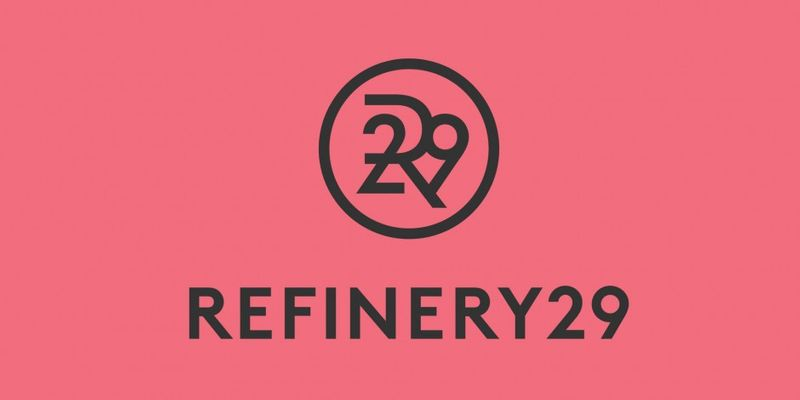 Refinery29 unveils creative consultancy The29th to develop content for brands - The Drum