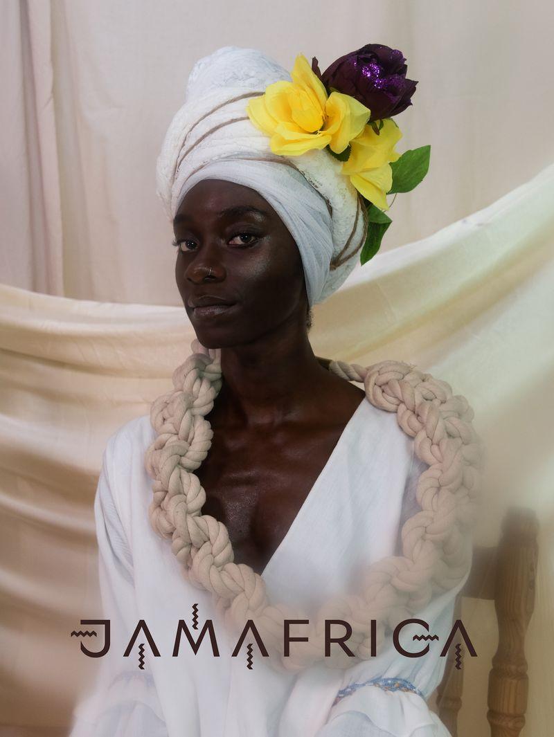 JamAfrica