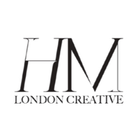 HM London Creative