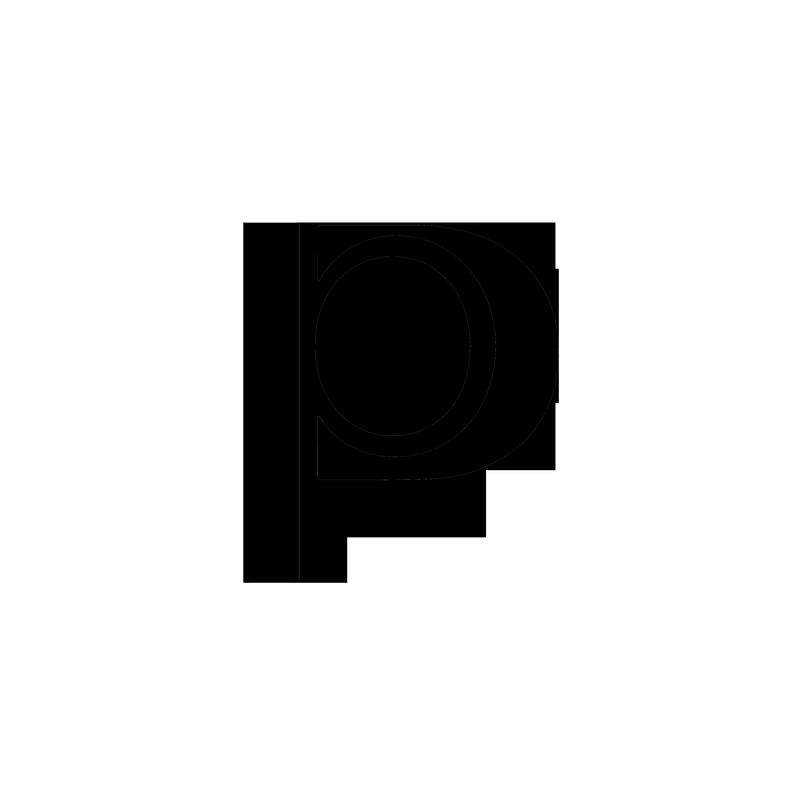 PESA PRODUCTIONS