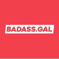 Badass.gal