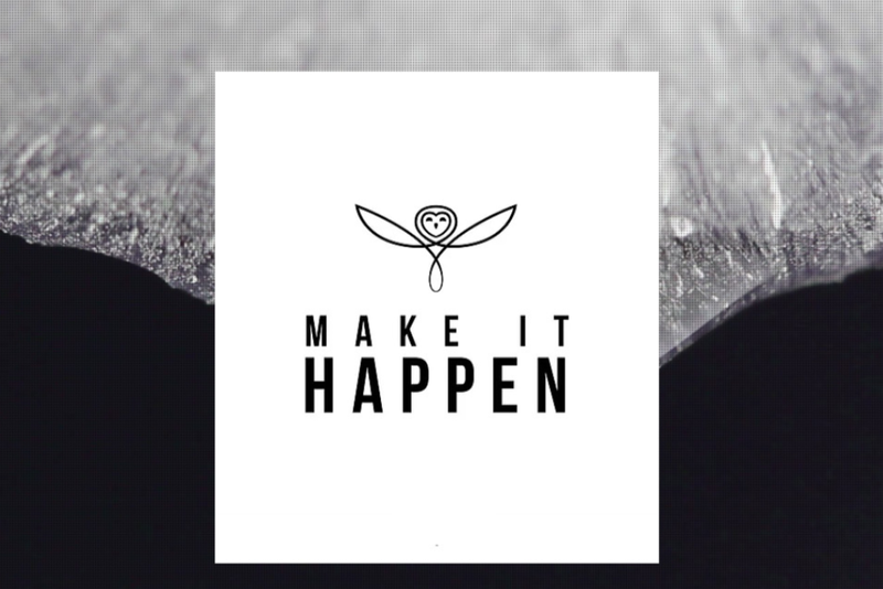 Make It Happen - Kering x LCF curriculum
