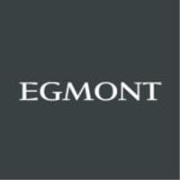 Egmont UK