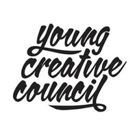 Young Creative Council