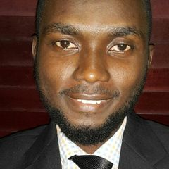 Abdulrahman Ogunrinde
