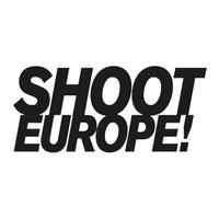 Shoot Europe