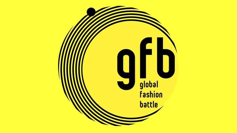 Global Fashion Battle