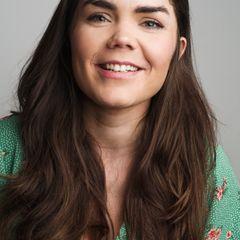 Kayleigh OConnor