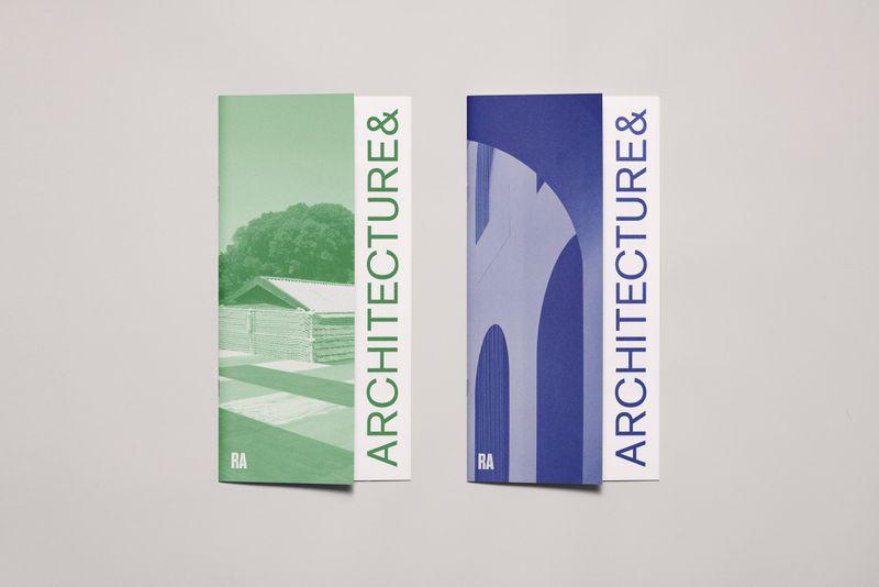 Architecture&