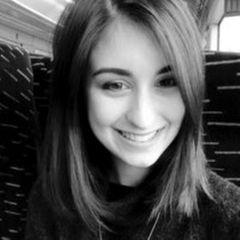 Zoey Barton