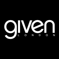 Given London