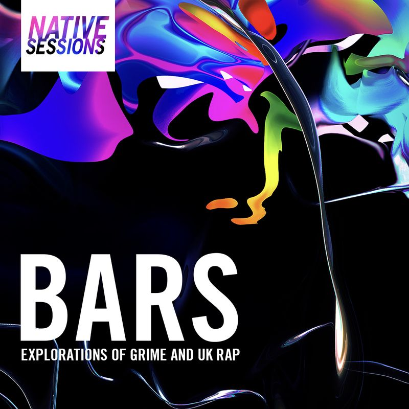 Native Sessions: Bars