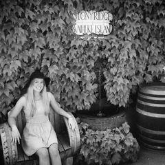 Aimee Moyes