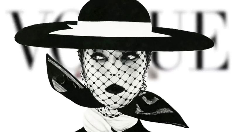 100 Years of Conde Nast