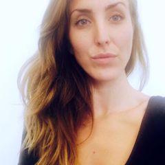Amy Jane Draganic