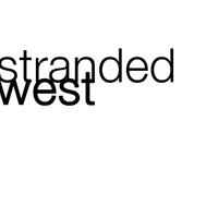 strandedwest