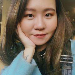 Aki Wang