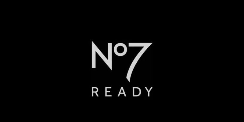 Ready for Anything with No7