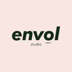 Steve Jurado - Envol Studio