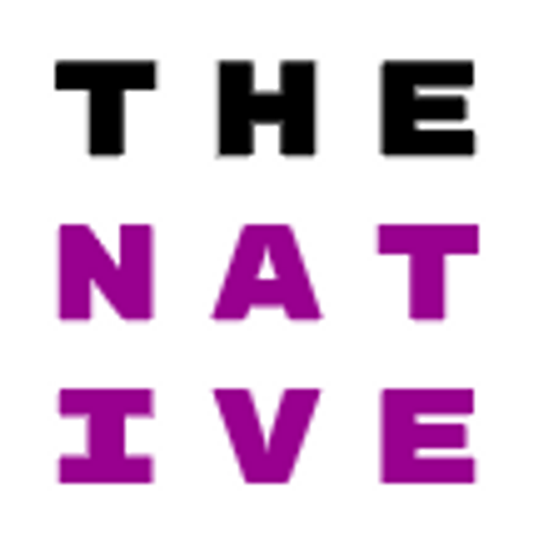 Live Panel & Podcast for The Natives at ASDIE 2018
