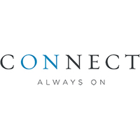 ITG Connect logo