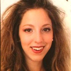 Irene Machetti