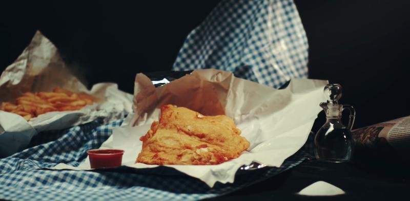 Video: Daily Bread