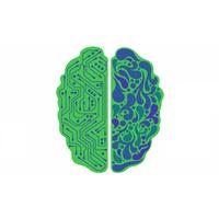 Neurodiversity Works logo