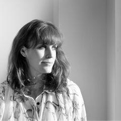 Charlotte McManus