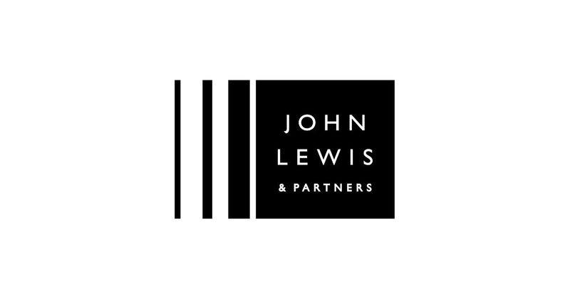 John Lewis Live Project