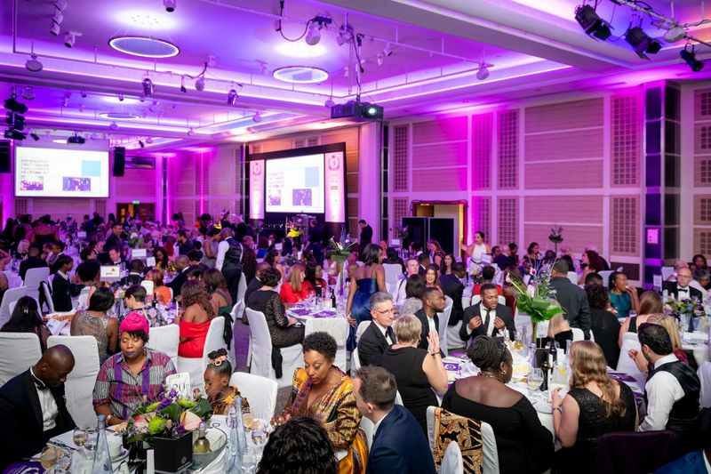 The 2019 BBBAwards Nominations are now open - Make a referral here!