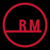 Studio RM