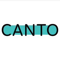 The Canto Agency