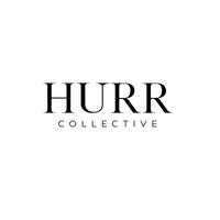 HURR Collective logo