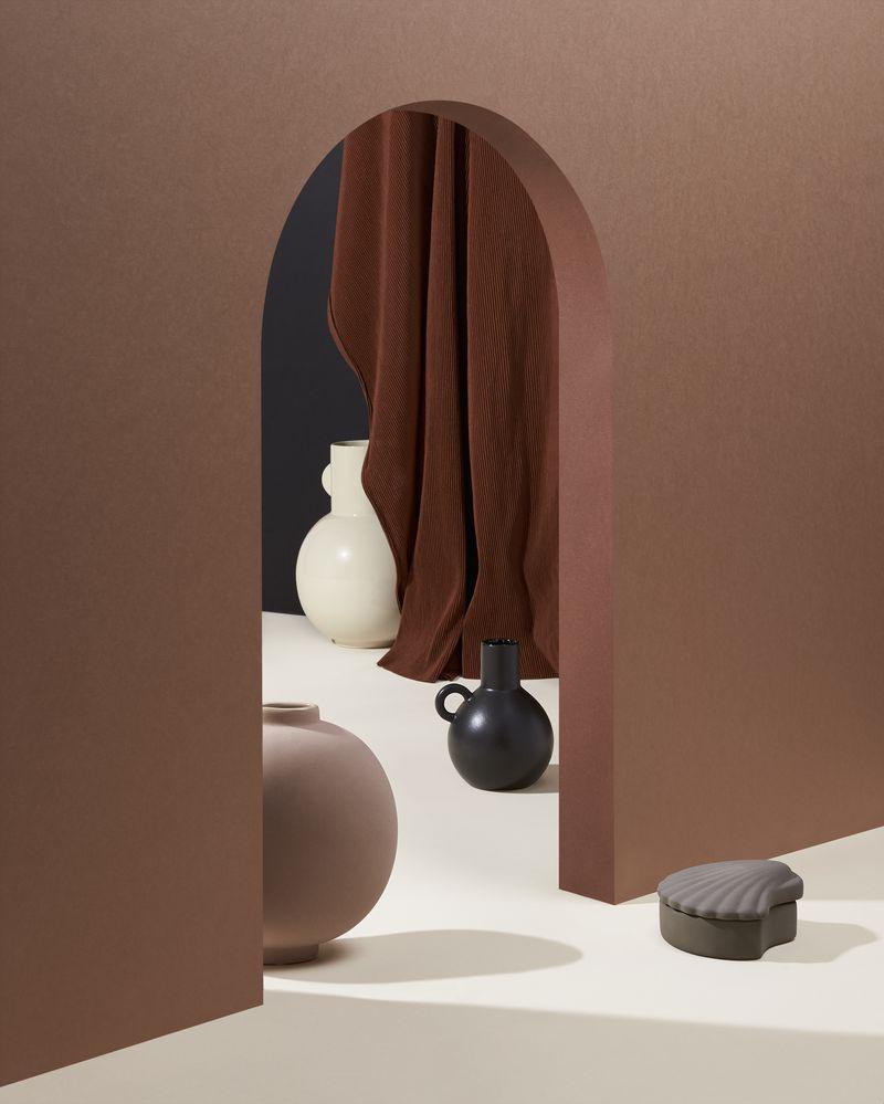Tonal Ceramics