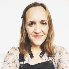 Miriam Aggett
