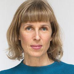 Fiona Freund