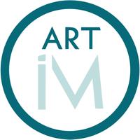 ARTimbarc