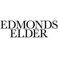 Edmonds Elder logo