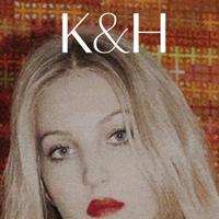 K&H Comms