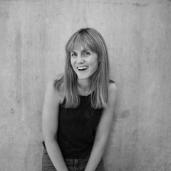 Hannah Alexander-Wright