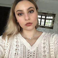 Megan Elman