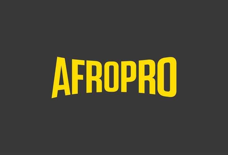 AfroPro