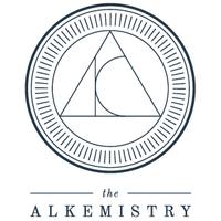 The Alkemistry