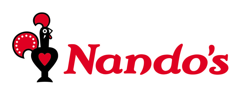 Helping Nando's unlock a £40M revenue opportunity
