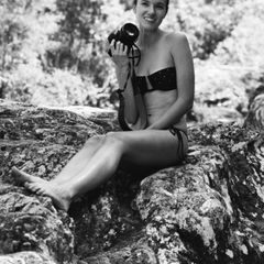 Kayla Varley
