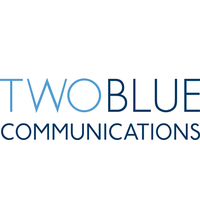 TwoBlue Communications