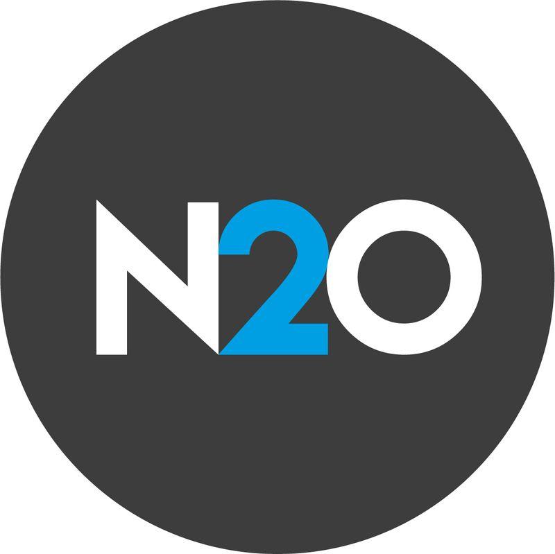 N2O Portfolio